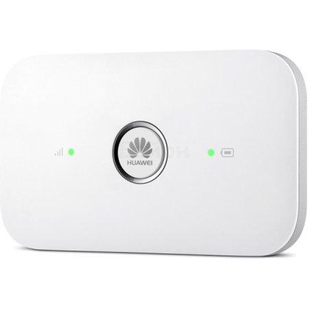 Huawei E5573Cs-322 Белый, 150Мбит/с
