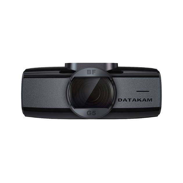 DATAKAM G5-REAL MAX-BF 1920x1080, Ночной режим