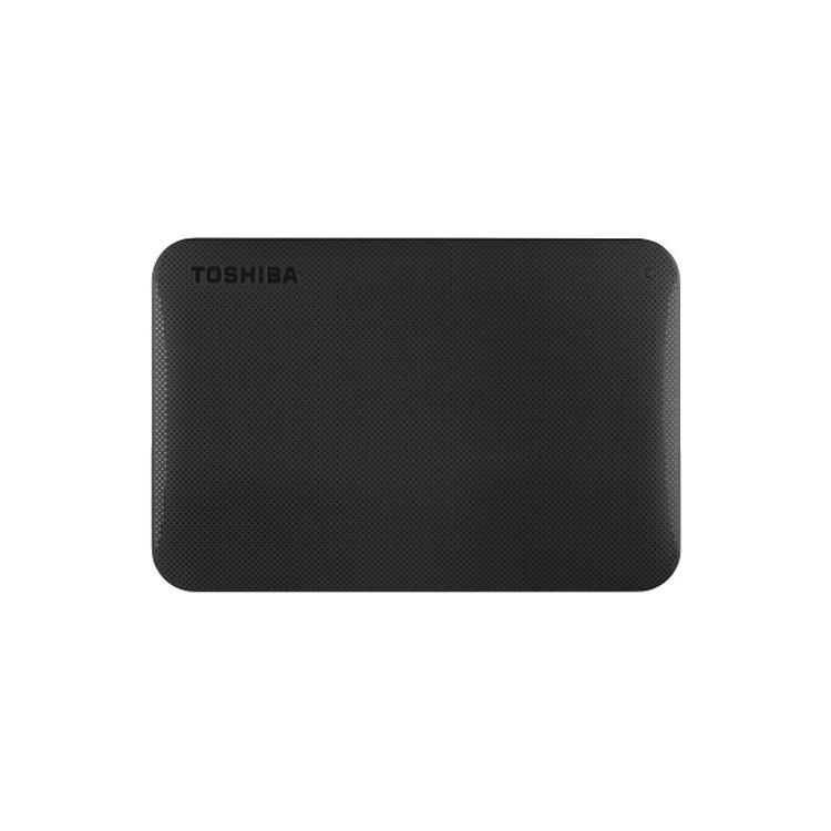 Купить Toshiba Canvio Ready в интернет магазине бытовой техники и электроники