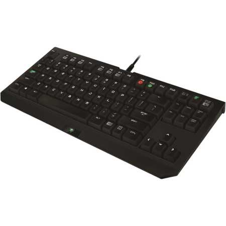 Razer BlackWidow Tournament 2014 RZ03-00811900-R3R1