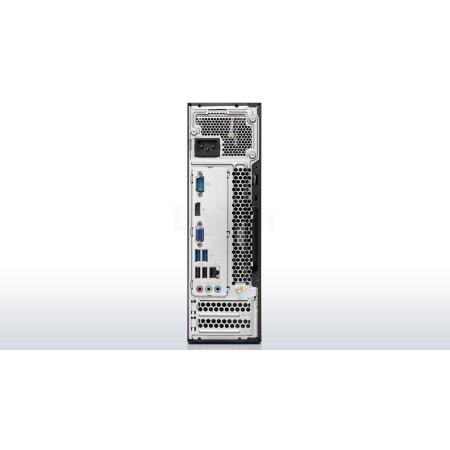 Lenovo IdeaCentre 510S-08ISH Intel Core i3, 2410МГц, 500Гб, Win 10