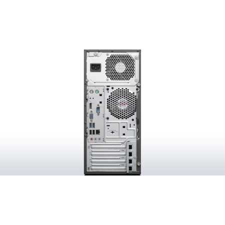 Lenovo ThinkCentre M73 MT 3300МГц, Intel Core i5