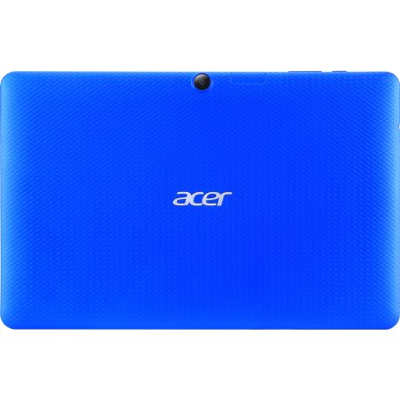 Acer Iconia One 10 Wi-Fi, Синий, 16Гб