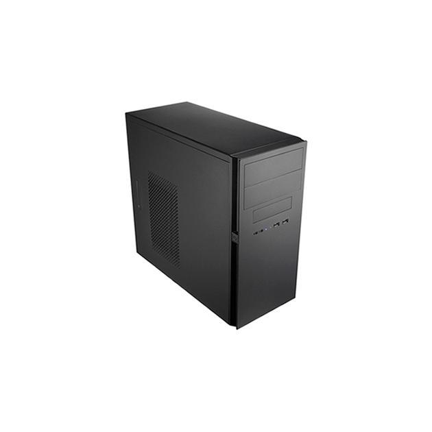 Powerman ES725 Черный