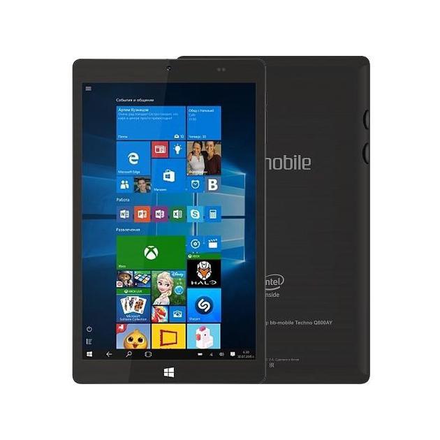 BB-mobile Techno W8.0 3G Q800AY bb mobile techno w8 0 3g q800ay