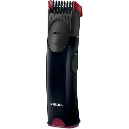 Philips BT1005/10