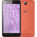 BQ Mobile BQ-5590 Spring Красный