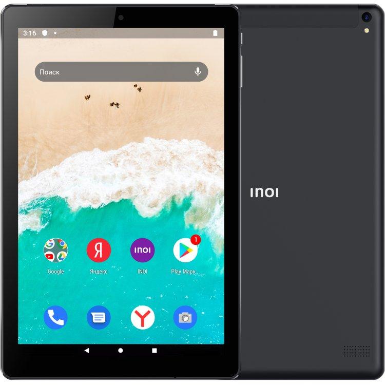 inoiPad 2+32 Wi-Fi+3G