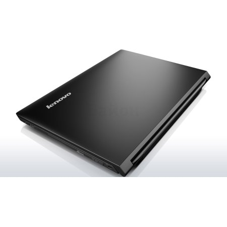 "Lenovo B50-45 15.6"", AMD E-series, 1350МГц, 2Гб RAM, 250Гб, Черный, Wi-Fi, Windows 10, Bluetooth"