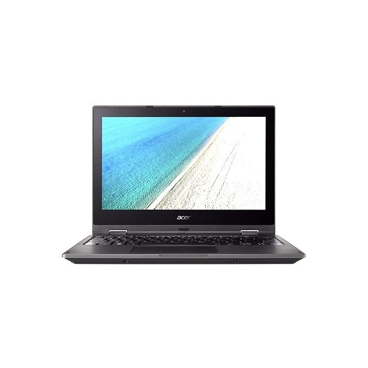 Acer TravelMate TMB118-R-C9JG