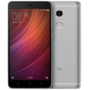 Xiaomi Redmi Note 4 16Гб Серый