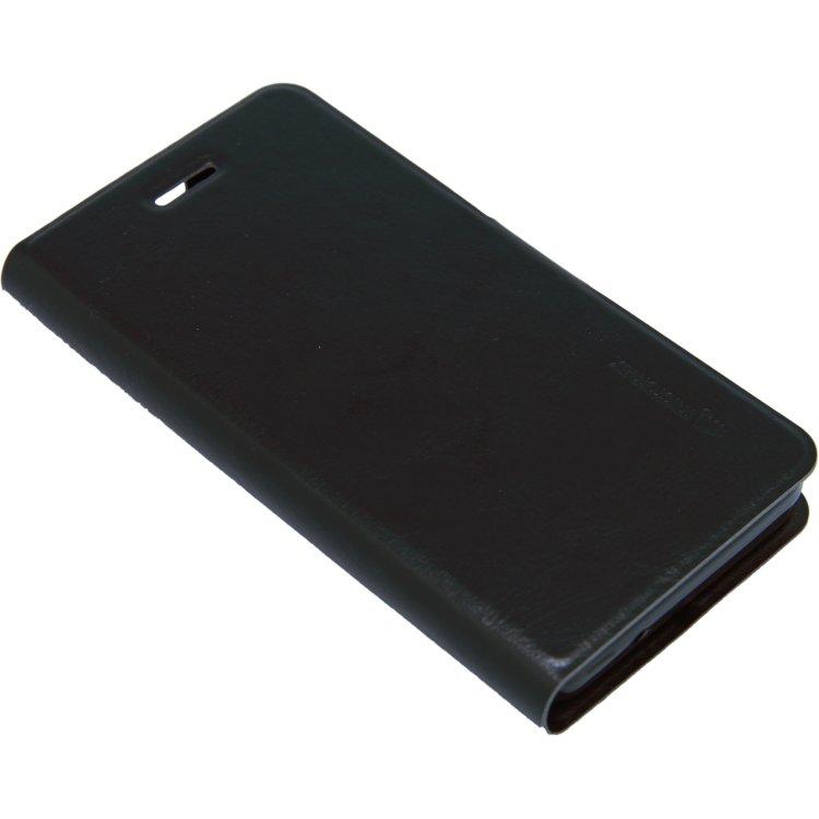 Купить Чехол-книжка Micromax Q3551 в интернет магазине бытовой техники и электроники