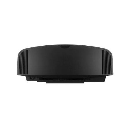 Sony VPL-VW320/B Черный