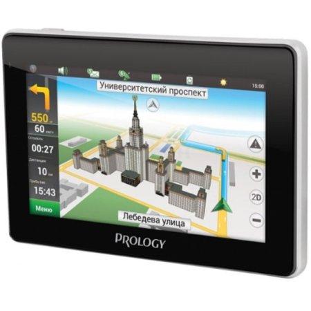 Prology iMAP-4800 4.3