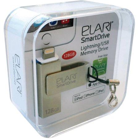 Elari SmartDrive 128Гб