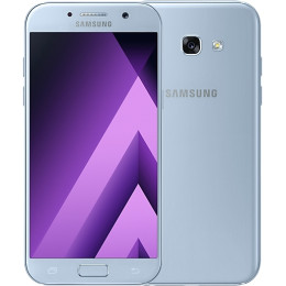 Samsung Galaxy A5 2017