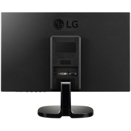 """LG 22MP48D-P 23.8"""", HDMI"""
