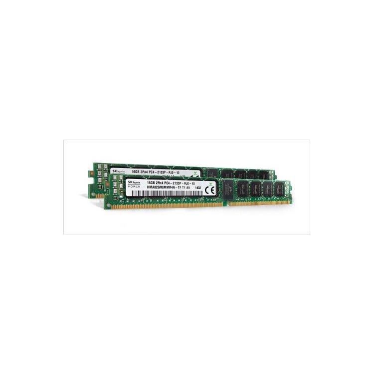 Купить Hynix HMA81GU6MFR8N-UHN0 в интернет магазине бытовой техники и электроники