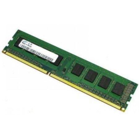Samsung M378B5773SB0 DDR3, 2Гб, PC3-12800, 1600, DIMM