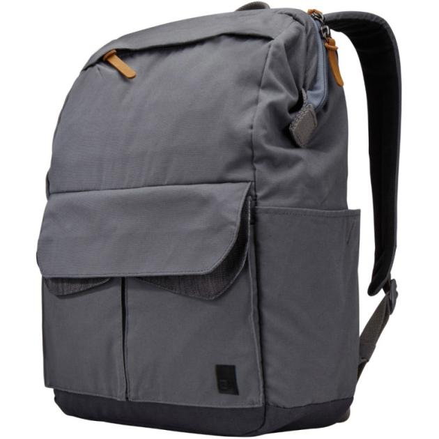 "Case Logic LoDo 14"" Graphite"