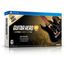 Guitar Hero Live. Supreme Party Edition PS4