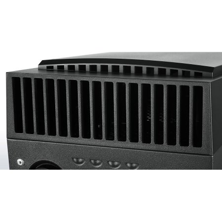 Lenovo E50-00 CelDC 90BX003NRK Intel Pentium, Win 7