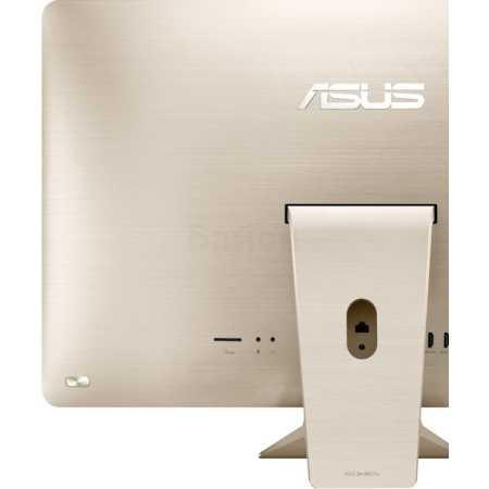 Asus Z240ICGK Золотой, 8Гб, 2000Гб, Windows, Intel Core i7