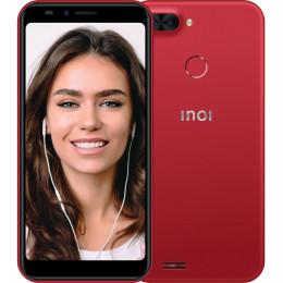 cc8b056c9ad87 Смартфоны тип SIM карты MicroSim. Купить мобильный телефон (смартфон ...