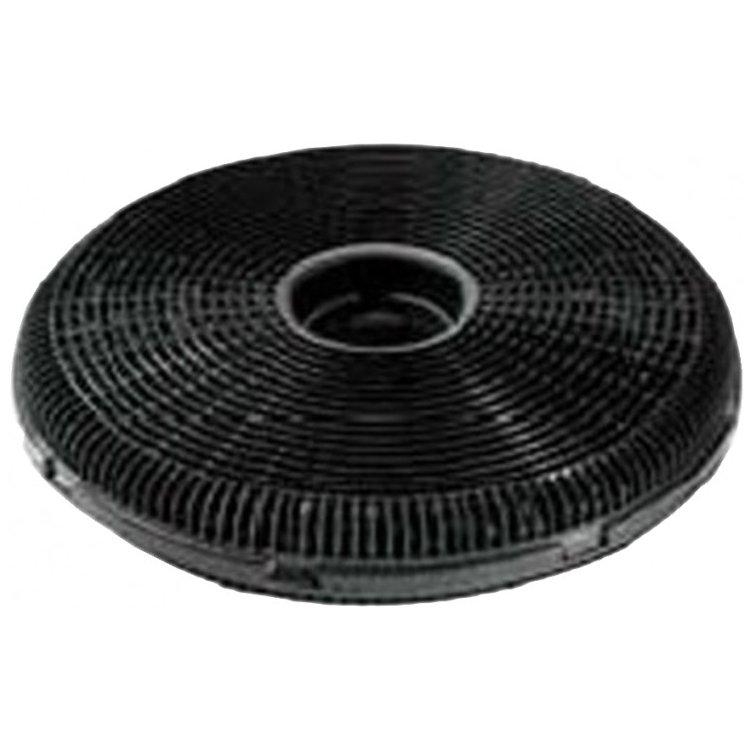 Купить Уг. фильтр BEST F CARE в интернет магазине бытовой техники и электроники