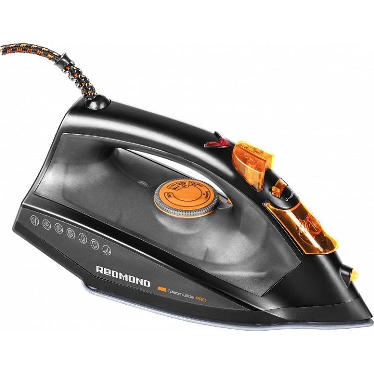 Купить Redmond RI-C246 в интернет магазине бытовой техники и электроники