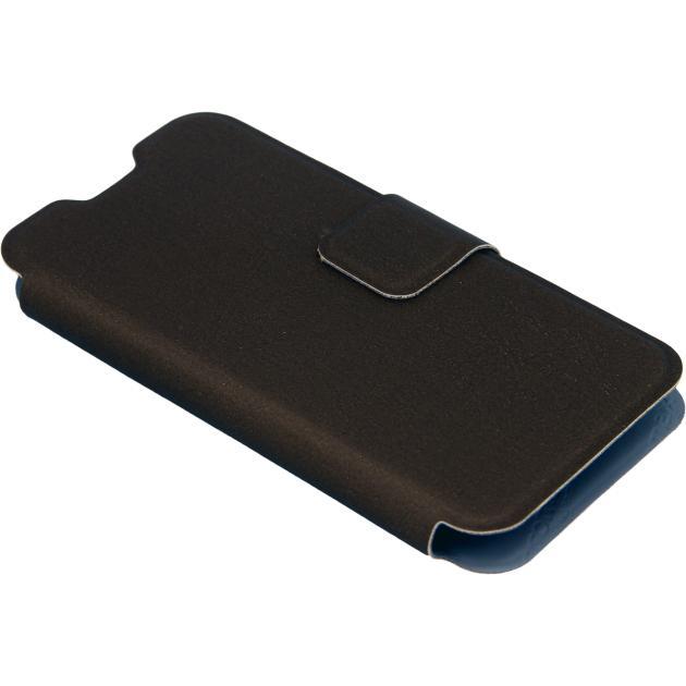 Micromax D306 Оливковый