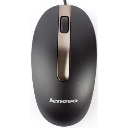 Lenovo M3803 Черный
