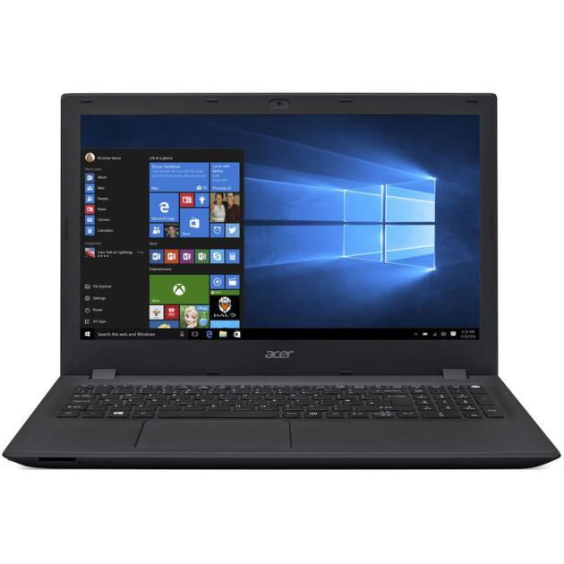 Acer Extensa EX2520G-P9HW