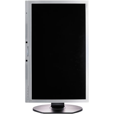 "Philips 221P6QPYES 21.5"", Не указан, DVI, Full HD"