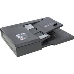 Kyocera Автоподатчик оригиналов реверсивный DP-480 для TASKalfa 1800/2200/1801/2201, 50 л.