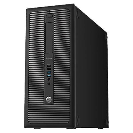 HP ProDesk 600 G1 L9W67ES TWR ,3300МГц, Intel Core i5, 1000Гб