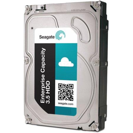 Seagate ST8000NM0055 1000Гб