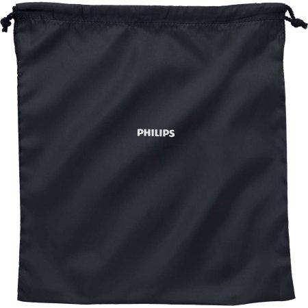 Philips HP8666 Черный, 1000Вт