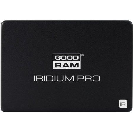 GoodRAM SSDPR-IRIPRO-240
