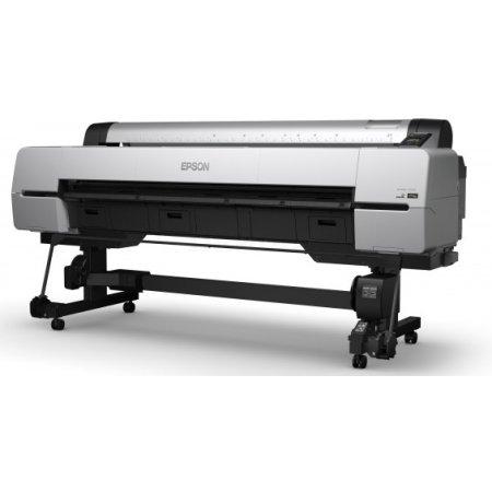 Epson SureColor SC-P20000 Фотографии, Струйный, A4