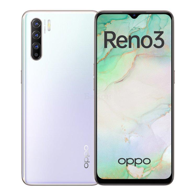 OPPO Reno 3 CPH2043