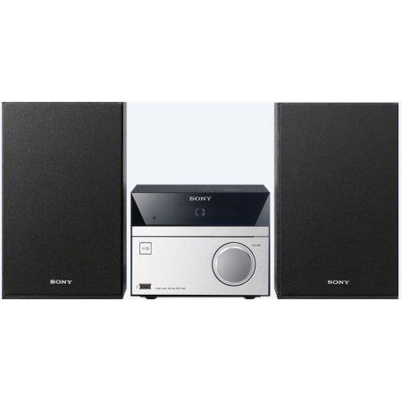 Sony CMT-SBT20 FM, 2.0, микросистема
