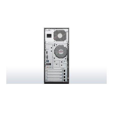 Lenovo ThinkCentre Edge MT