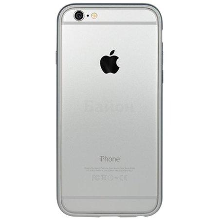 Power Support Arc PYC-50AJ для Apple iPhone 6
