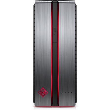 HP OMEN 870-073ur