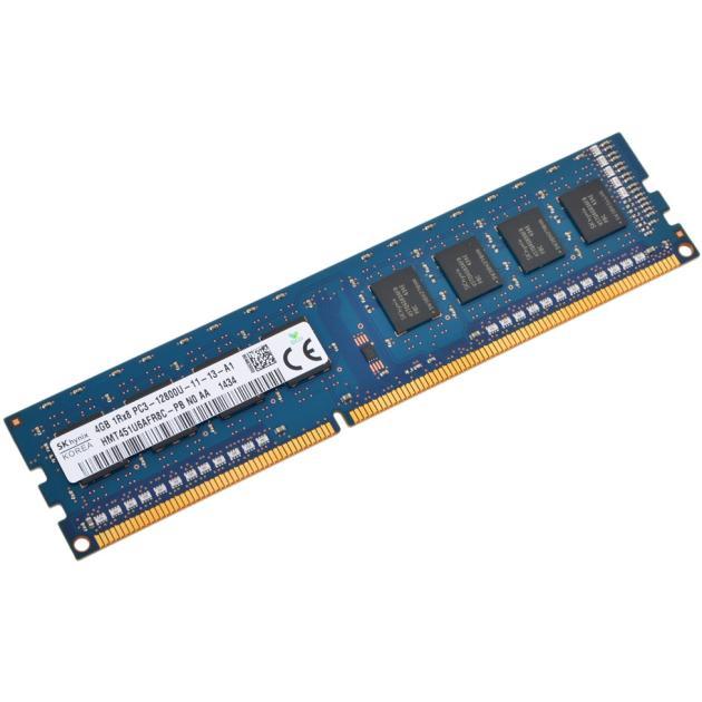 Hynix DDR3 1600 DIMM