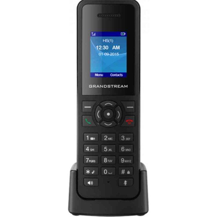 Купить Grandstream DP720 в интернет магазине бытовой техники и электроники