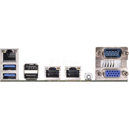 ASRock EP2C612D8C ATX
