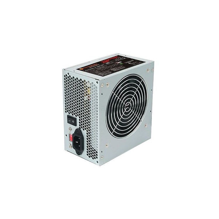 Thermaltake Litepower 450W 450Вт