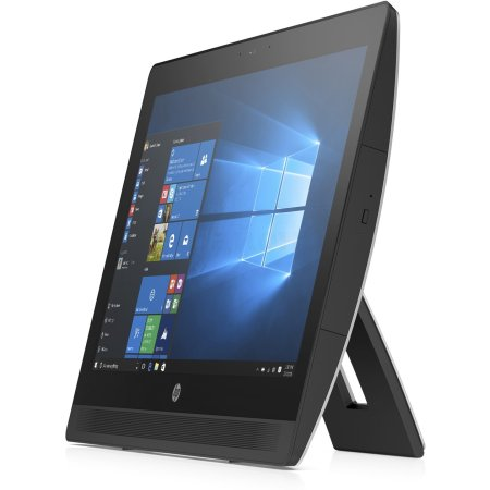 HP ProOne 400 G2 Серебристый, 500Гб, Win10Pro+Win7Pro64-bit, Intel Core i5 нет, Серебристый, 500Гб, Windows, Intel Core i5